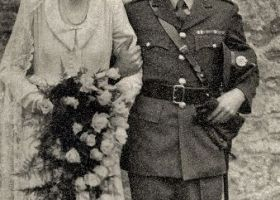 Col. Hassall's daughter wedding.jpg